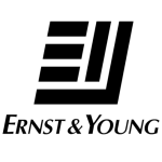 ernst_young_logo-150x150
