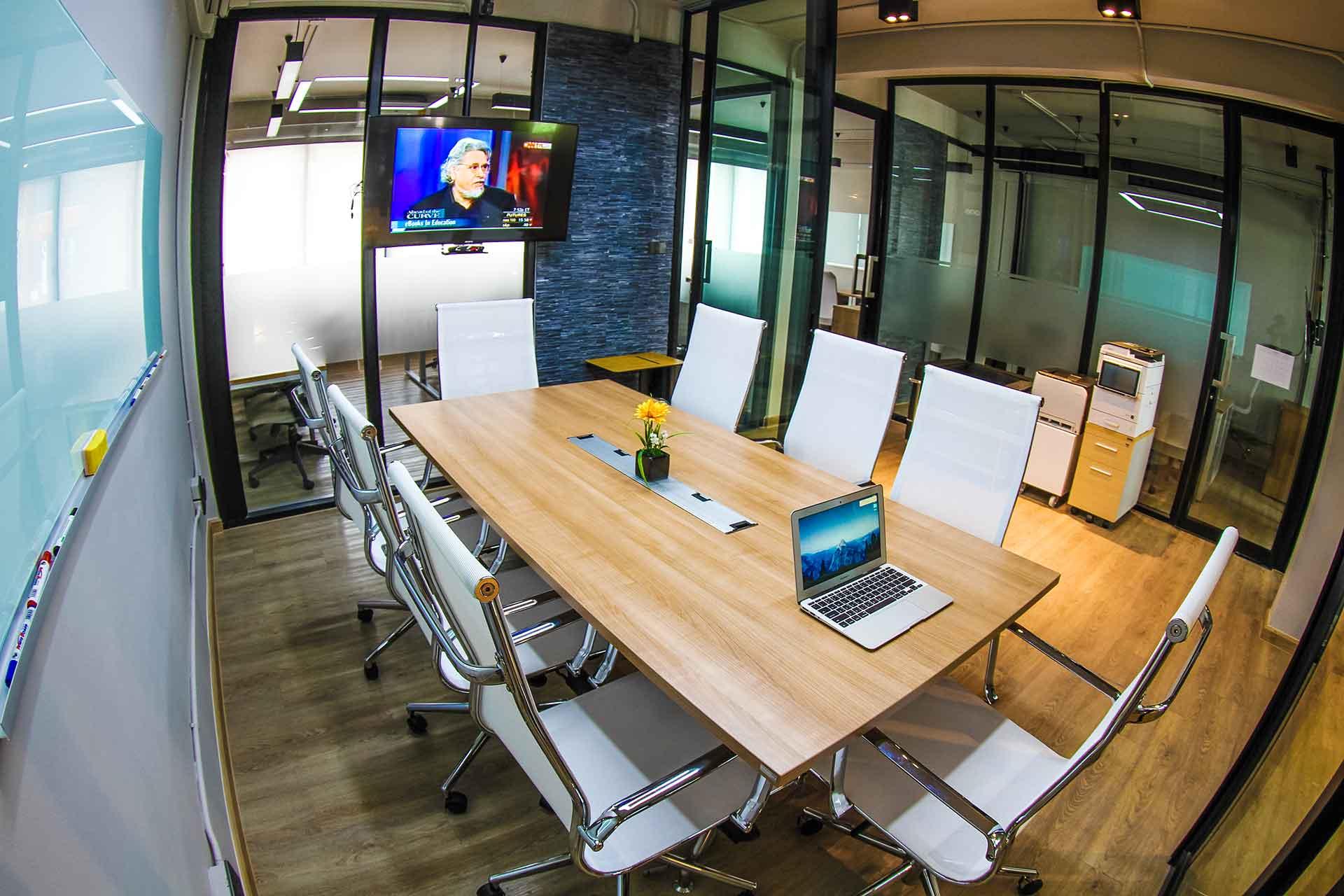 large-meeting-room2
