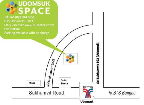 udomsuk-space-map